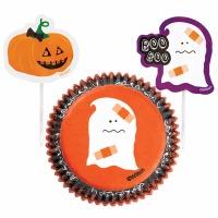 Spooky Pop Combo PK Box 24CT