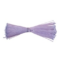 Stamens Mini Violet 288 CT