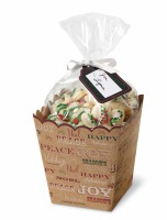 Sweet Swap Popcorn Box Set 4 CT