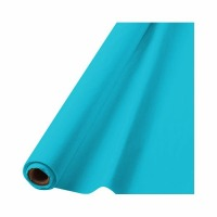 "Table Roll 40""X100' Crbn Blue"
