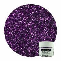 Grape Techno Glitter