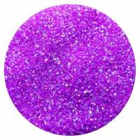 Disco Dust - Purple Rainbow