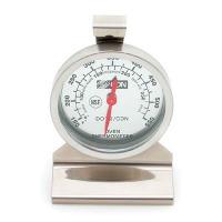 Thermometer Refridgerator