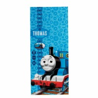 Thomas Treat Bags
