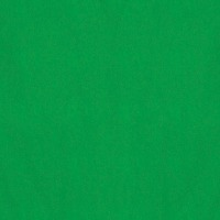 """Tissue 20"""" X 24"""" Green 8 CT"""