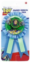 Toy Story Award Ribbon