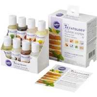 Treatology Flavor Kit 8 PC