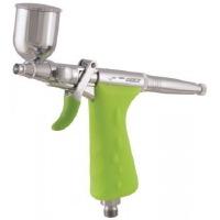 Tritium TS3 Airbrush Gun
