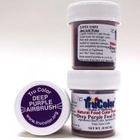Trucolor 5G Deep Purple Airbrush