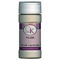 Tylose Powder 1.94 OZ