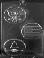 USA Mold Oval (3)