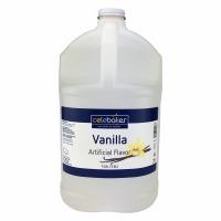 Celebakes 1 Gallon Vanilla Flavor