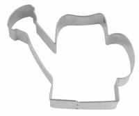 """3"""" Watering Can Cookie Cutter"""