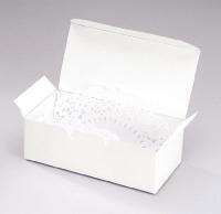 Pearl White Cake Box 20 CT