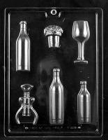Wine Kit (for Duerr box)
