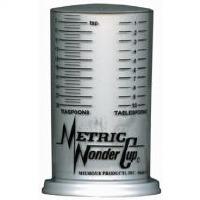 Wonder Cup (1 Cup)
