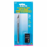 X-ACTO® Precision Knife Set
