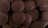Yuccatan Chocolate 1 LB