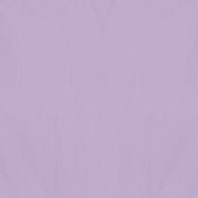 """Tissue 20"""" X 24"""" Lavender 8 CT"""