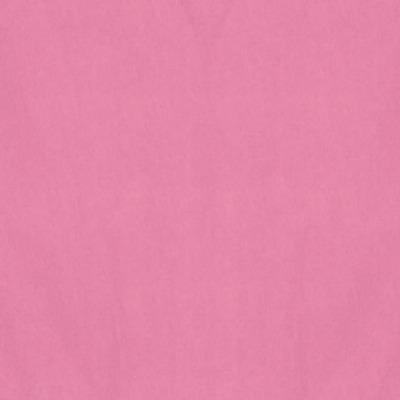 """Tissue 20"""" X 24"""" Pink 8 CT"""