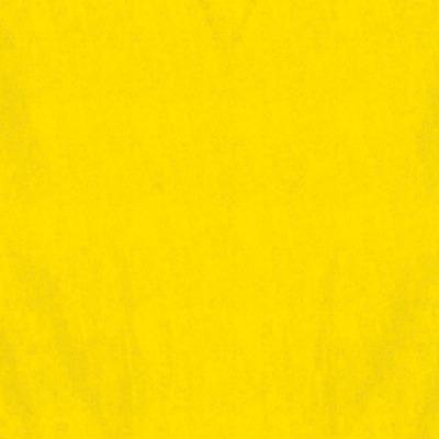 "Tissue 20"" X 24"" Yellow 8 CT"