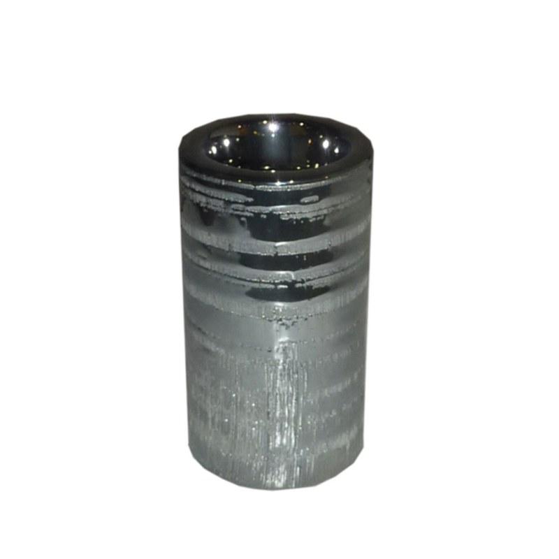 Ceramic T-Light Holder