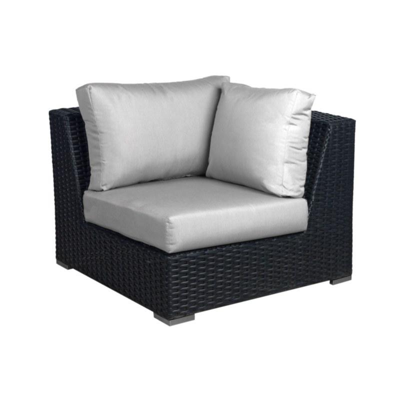 Cape Town Corner Chair