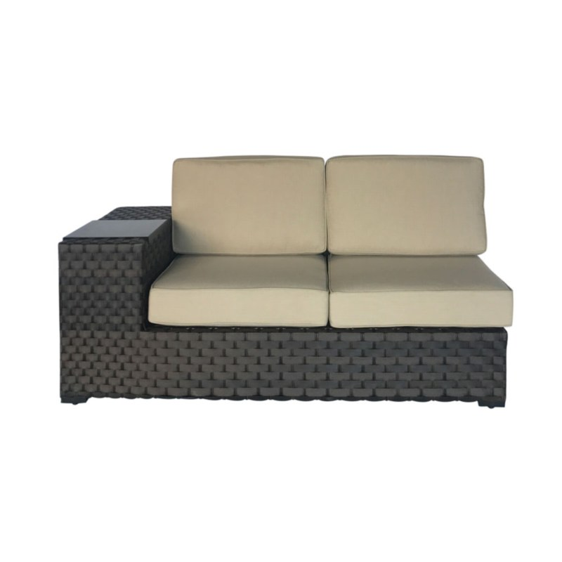 Amari Left Hand Facing Loveseat