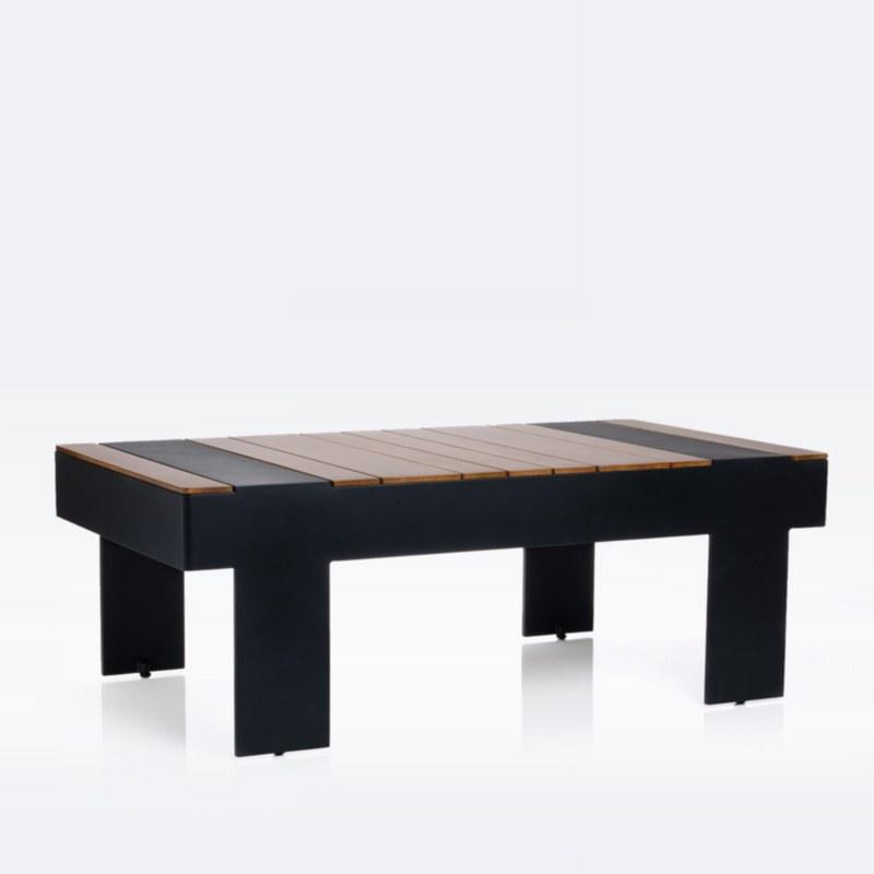 Annex Coffee Table