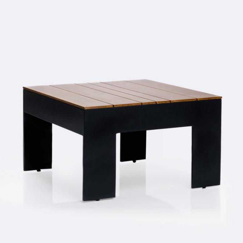Annex End Table