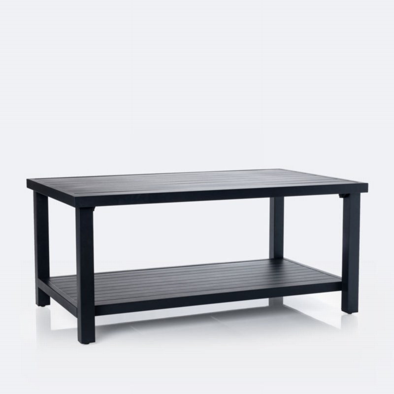 Bayfield Coffee Table