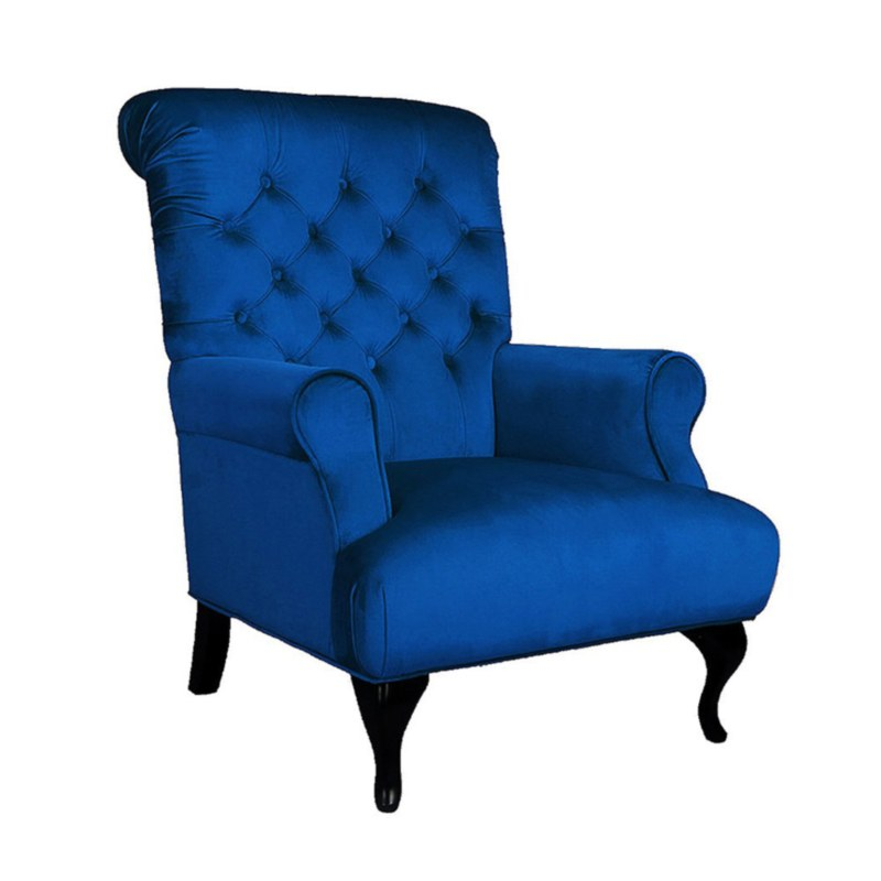 Baylor Accent Chair