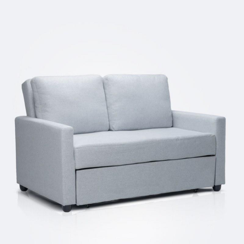 Beckett Loveseat Sofa Bed