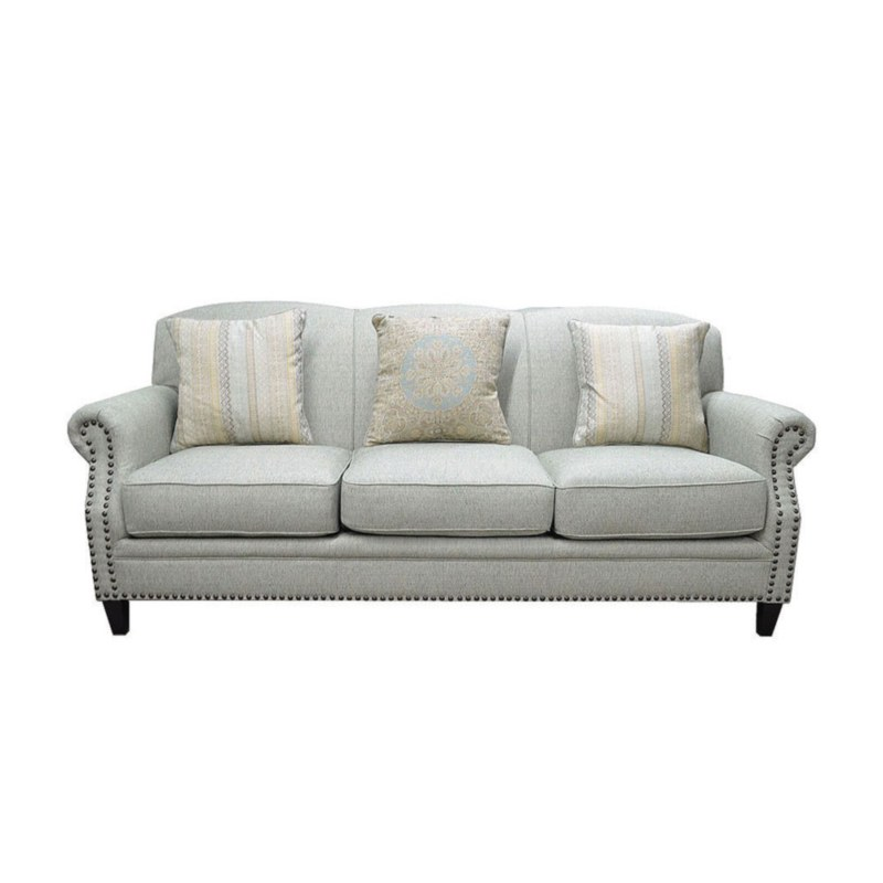 Bellwood Sofa
