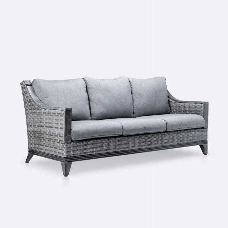 Belvedere Sofa