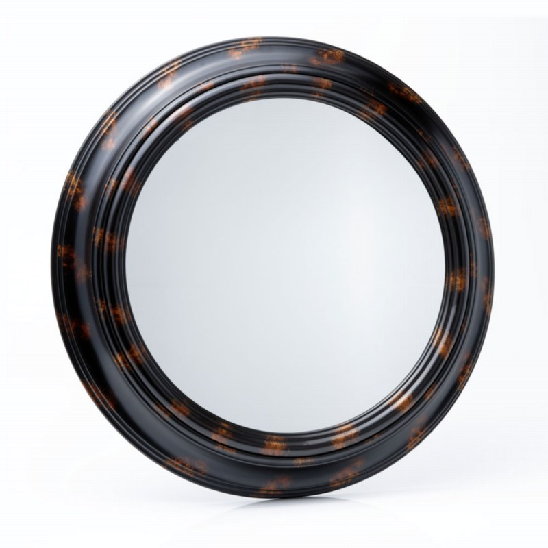 Charlena Mirror