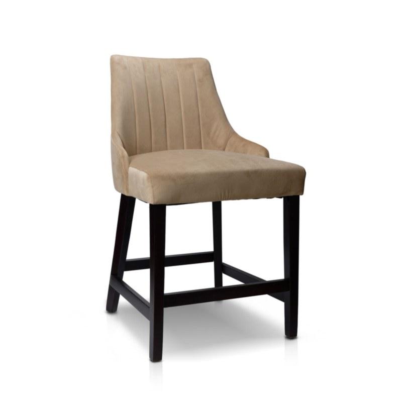 Faye Counter Chair