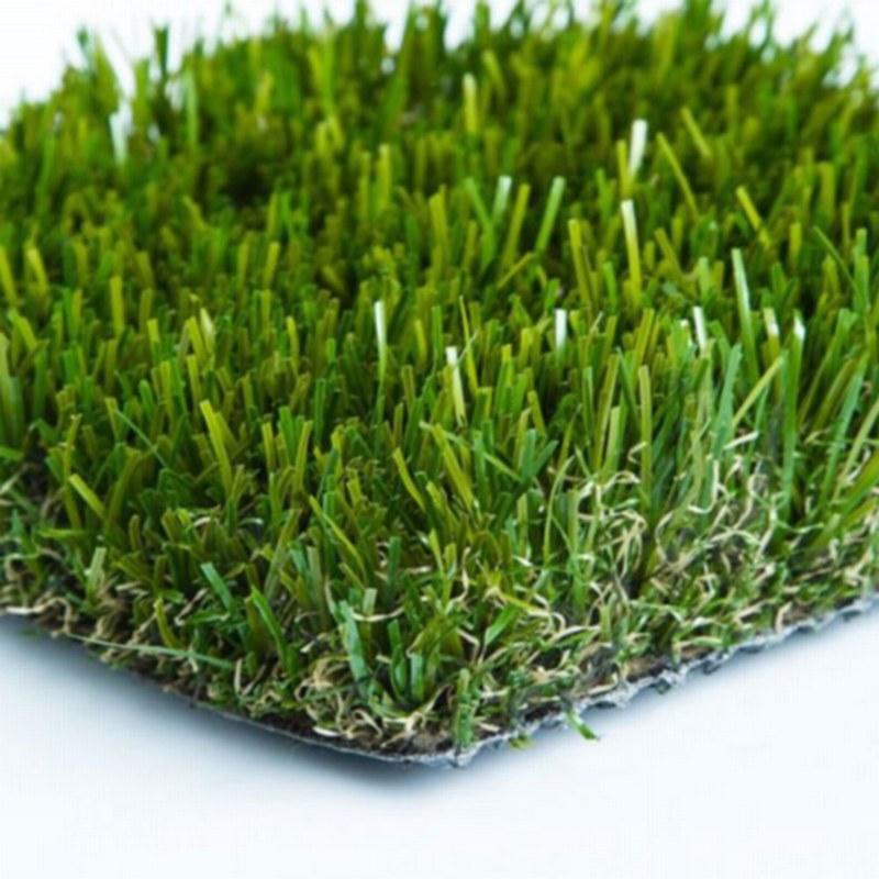 Artificial Grass 13' Wide