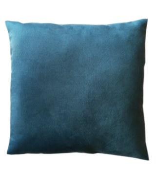 """18""""x18"""" Accent Pillow"""