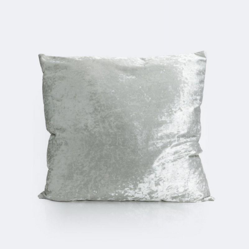 """14""""x24"""" Accent Pillow"""
