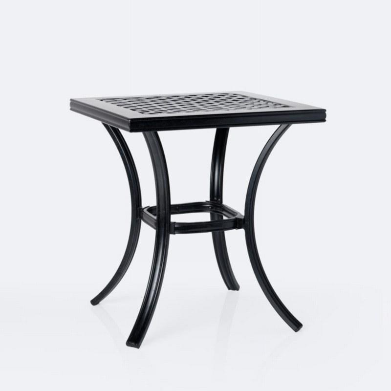 """June 25""""SQ Bistro Table"""