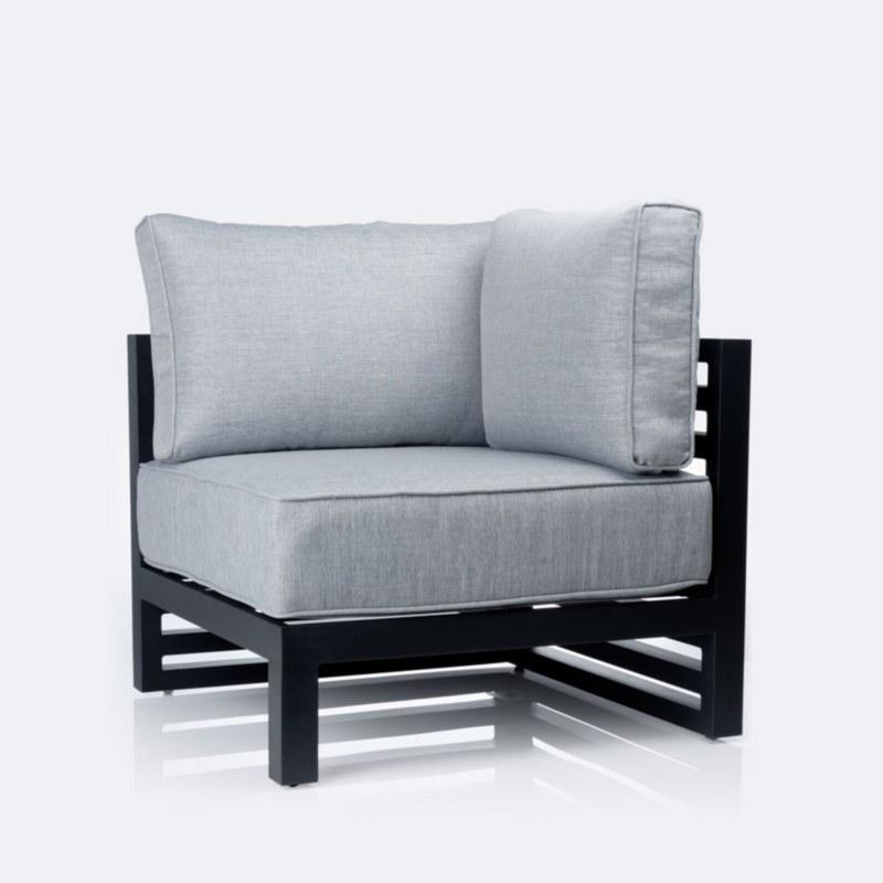 Liberty Corner Chair