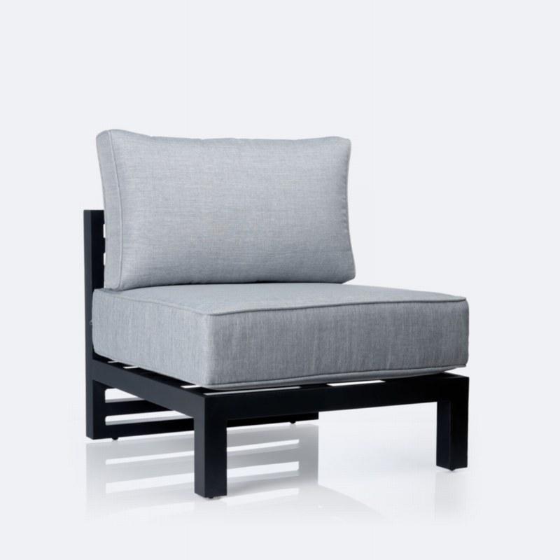 Liberty Armless Chair