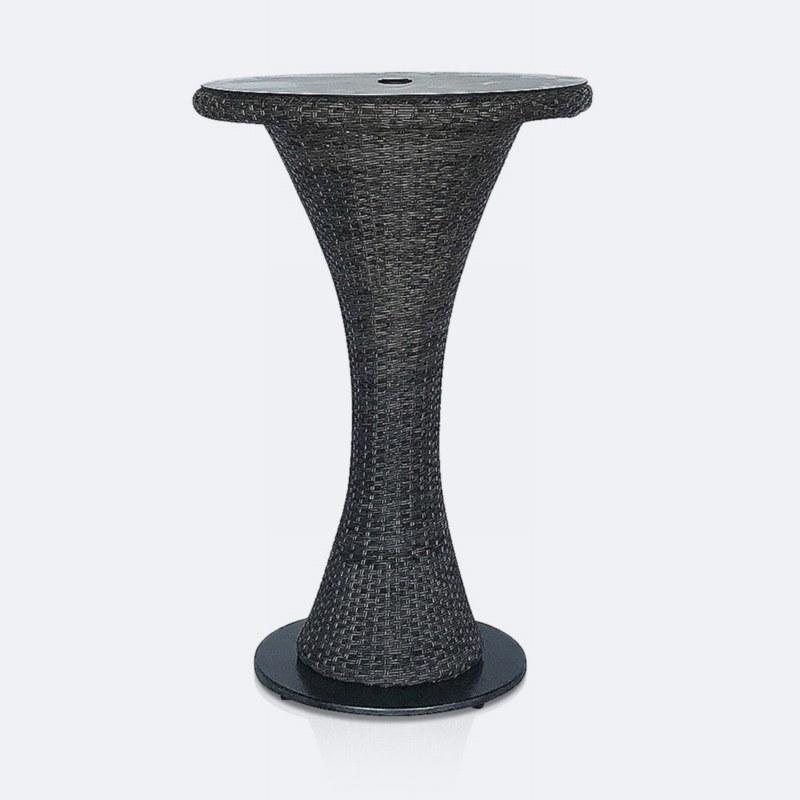 Martini Bar Table
