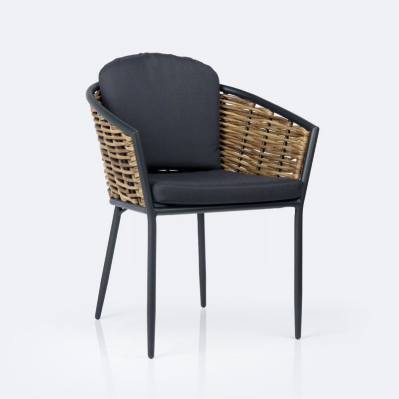 Mayan Dining Chair