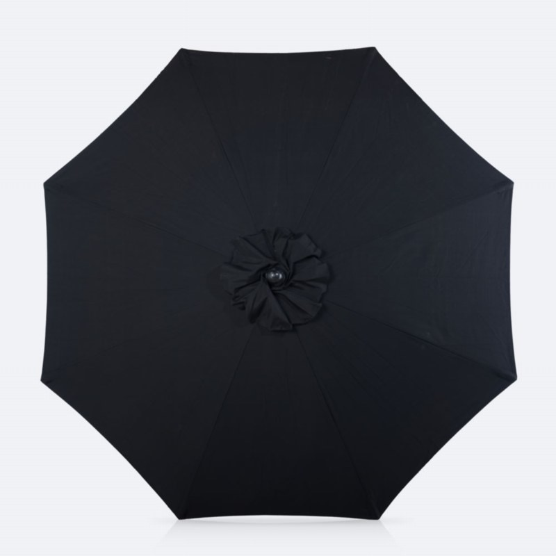 9' Autotilt Umbrella