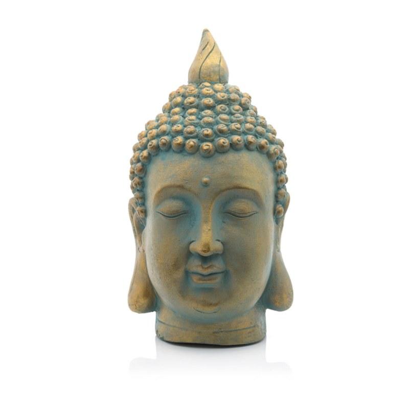 Buddha Decoration