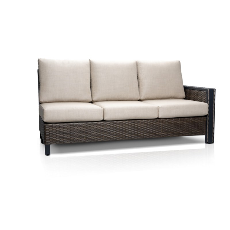 Paris RHF Sofa