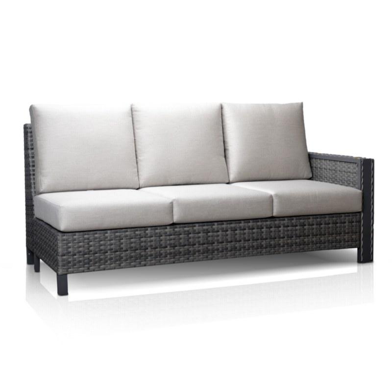 Paris RHF Sofa