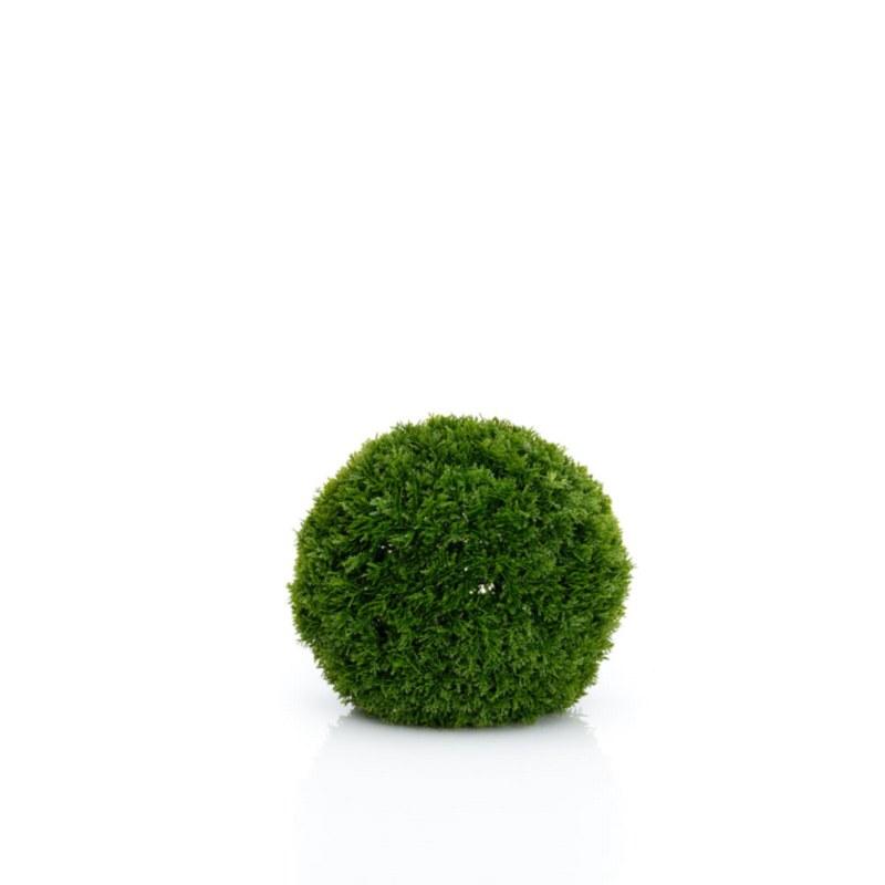 "11"" Pine Ball"